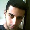 akato1's avatar
