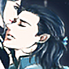 akato3's avatar