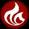 AkatoFurisukai's avatar