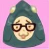 akatonbokinmokusei's avatar