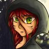 AkaToraHageshichi's avatar