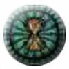 Akatosh21's avatar