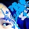 akatproductio's avatar