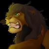 Akatsuhi's avatar