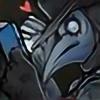 Akatsuki-Art's avatar