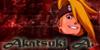 Akatsuki-Artists's avatar