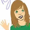akatsuki-ayame's avatar