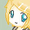 akatsuki-dark-cat's avatar