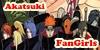 Akatsuki-Fangirls's avatar