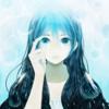Akatsuki-is-Life's avatar