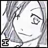 Akatsuki-lover-14's avatar