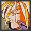 Akatsuki-Luv27's avatar