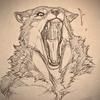 Akatsuki-mo's avatar
