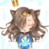 Akatsuki-Natsuki's avatar