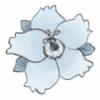 Akatsuki-no-Aiko's avatar
