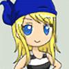 akatsuki-no-minako's avatar