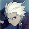 Akatsuki-Wolf's avatar
