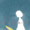 akatsuki-yukihk's avatar