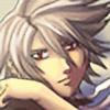 Akatsuki03's avatar