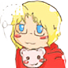 akatsuki123me's avatar