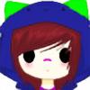 akatsuki193's avatar