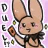 akatsukibunnyX3's avatar