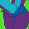 AkatsukiChick57's avatar