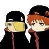 akatsukifan10001's avatar