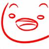 akatsukifan12345's avatar
