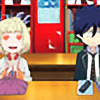akatsukifangirl8894's avatar