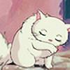 AkatsukiGirl11's avatar