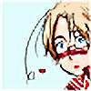 AkatsukiGirl17's avatar
