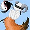 akatsukigirl4evea's avatar