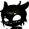akatsukigirl675's avatar
