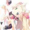 Akatsukihealer25's avatar