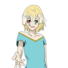 AkatsukiHinatos's avatar
