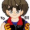 AkatsukiKaizoku's avatar
