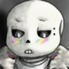 AkatsukiLovesevery1's avatar