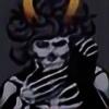 AkatsukiLuver67's avatar
