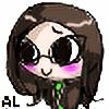 Akatsukiluver9's avatar