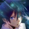 AkatsukiMemberAkira's avatar