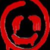akatsukinoshimo's avatar