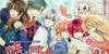 AkatsukiNoYonaOC-Art's avatar
