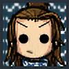 AkatsukiPie's avatar