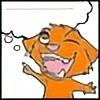 AkatsukiR3DBL4CK's avatar