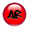 akatsukireborn's avatar