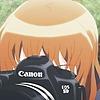 AkatsukiRising's avatar