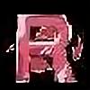 AkatsukiRocket854's avatar