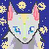 AkatsukisAijou's avatar