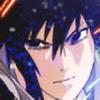 AkatsukiSasuke1102's avatar